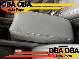Console Com Porta Treco Honda New Civic 1.8 Flex Aut 2008/2008