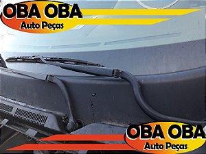 Braço do Limpador do Para-brisa Ford Ecosport Xl 1.6 2005/2005