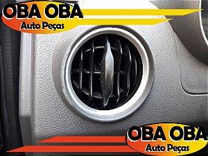 Difusor de Ar Canto Esquerdo Ford Ecosport Xl 1.6 2005/2005
