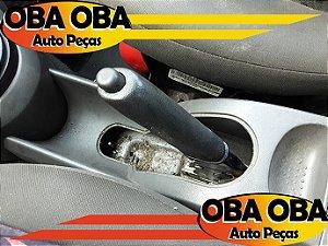 Alavanca de Freio de Mão Ford Ecosport Xl 1.6 2005/2005