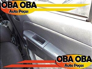 Forro de Porta Traseiro Direito Ford Ecosport Xl 1.6 2005/2005
