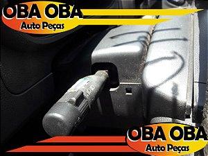 Chave de Seta Ford Ecosport Xl 1.6 2005/2005