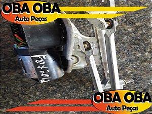 Motor de Para-Brisa Fox