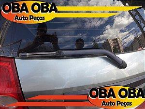 Limpador do Vigia Ford Ka 1.0 Flex 2009/2010