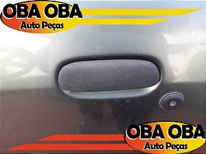 Maçaneta Externa Equerda Ford Ka 1.0 Flex 2009/2010