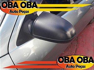 Retrovisor Externo Esquerdo Ford Ka 1.0 Flex 2009/2010