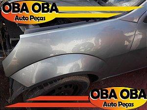 Para-lama Esquerdo Ford Ka 1.0 Flex 2009/2010