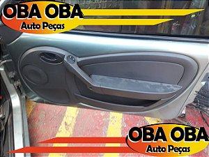 Forro de Porta Dianteiro Direito Ford Ka 1.0 Flex 2009/2010