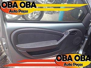 Forro de Porta Dianteiro Esquerdo Ford Ka 1.0 Flex 2009/2010