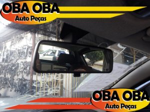 Retrovisor Interno Ford Ka 1.0 Flex 2009/2010