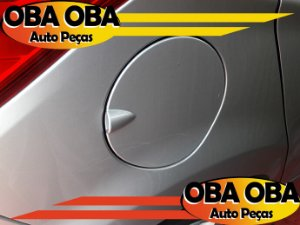 Portinhola Chevrolet Onix Lt 1.4 Aut Flex 2016/2016