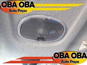 Luz de Teto Ford Ka 1.0 Flex 2009/2010