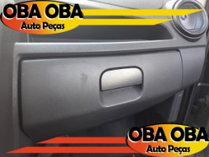 Porta Luvas Ford Ka 1.0 Flex 2009/2010