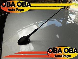 Antena Chevrolet Onix Lt 1.4 Aut Flex 2016/2016