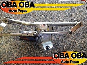 Motor do Para-brisa Gol G6 2013/2014