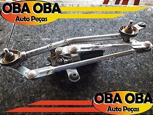 Motor do Para-brisa Cruze 2013