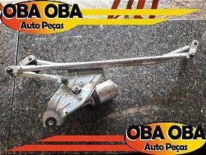 Motor do Para-brisa Agile 2014