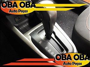 Alavanca de Marcha AUT Chevrolet Onix Lt 1.4 Aut Flex 2016/2016