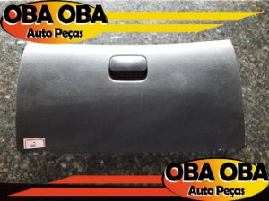 Porta Luvas Fiat Palio 2010