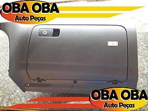 Porta Luvas Hyundai HB20 2015