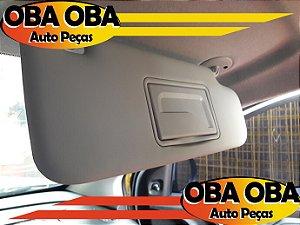Quebra Sol Direito Chevrolet Onix Lt 1.4 Aut Flex 2016/2016