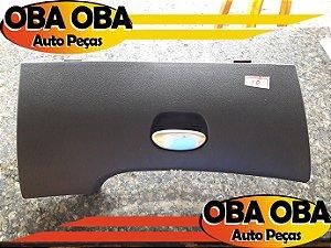 Porta Luvas Peugeot 207