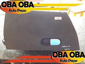 Porta Luvas Fiat Bravo 2013