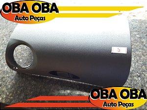 Porta Luvas Toyota Etios 2017