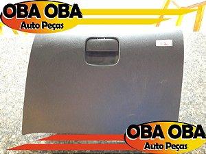 Porta Luvas  Volkswagen  G4 2012