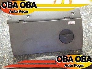 Porta Luvas  Montana 2005/2008