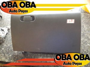 Porta Luvas Honda New Civic 2002/2005