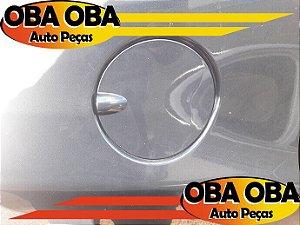Portinhola Chevrolet Prisma 1.4 Flex 2009