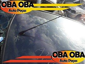 Antena Chevrolet Prisma 1.4 Flex 2009