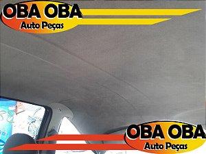 Forro de Teto Chevrolet Prisma 1.4 Flex 2009