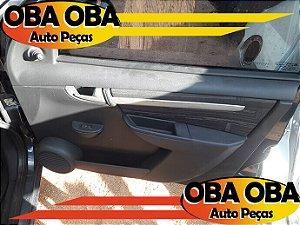 Forro de Porta Dianteira Direita Chevrolet Prisma 1.4 Flex 2009
