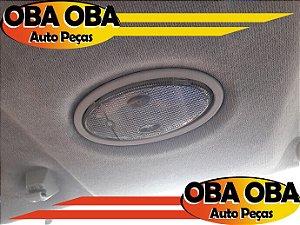 Luz de Teto Chevrolet Prisma 1.4 Flex 2009