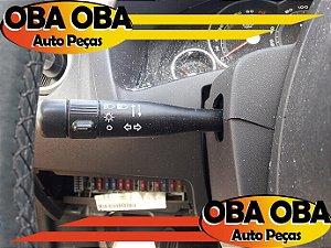 Chave de Seta Chevrolet Prisma 1.4 Flex 2009