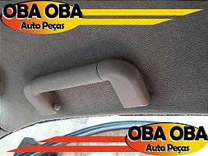 Puxador de Teto PQP  Chevrolet Prisma 1.4 Flex 2009