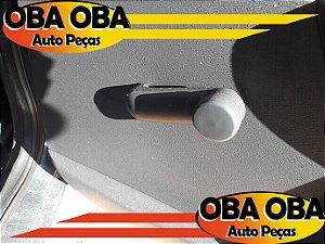 Manivela de Vidro Chevrolet Prisma 1.4 Flex 2009