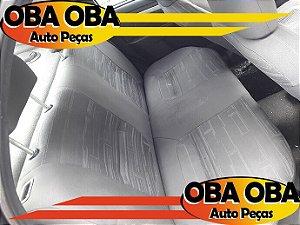 Jogo de Banco Chevrolet Prisma 1.4 Flex 2009