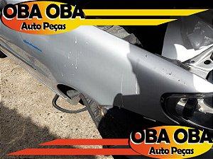 Para-lama Direito Palio 1.0 Fire Flex 2010/2010