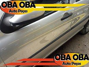 Porta Dianteira Esquerda Palio 1.0 Fire Flex 2010/2010