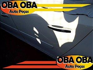 Porta Traseira Esquerda Cruze LTZ 1.8 16v Flex GNV 2013/2014