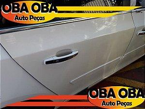 Porta Traseira Direita Cruze LTZ 1.8 16v Flex GNV 2013/2014