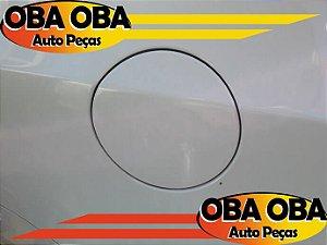Portinhola Cruze LTZ 1.8 16v Flex GNV 2013/2014