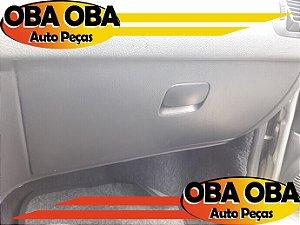 Porta Luva Palio 1.0 Fire Flex 2010/2010