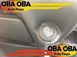 Tomada de força Fiat Palio 1.0 Fire Flex 2010/2010