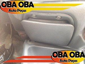 Porta Treco Palio 1.0 Fire Flex 2010/2010