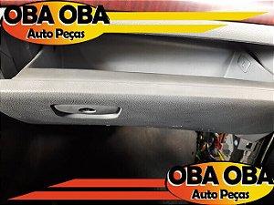 Porta Luvas Hyundai Santa FE 2010