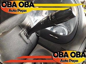 Chave de Seta Hyundai Santa FE 2010